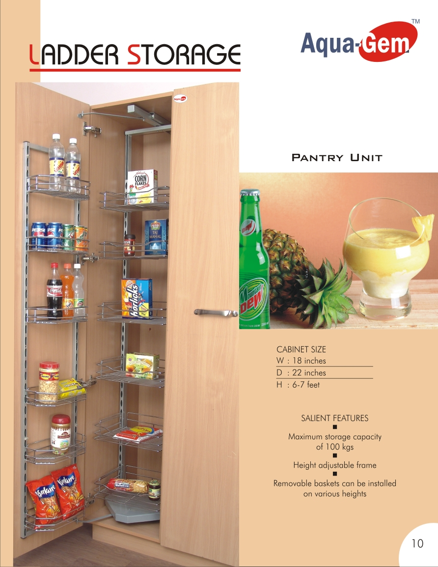 Stunning pantry unit tall unit 892 x 1154 · 554 kB · jpeg